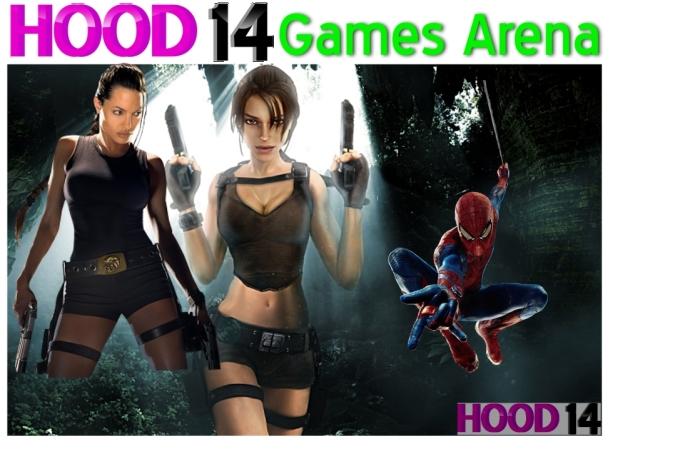 HOOD 14 GAMES ARENA.jpg