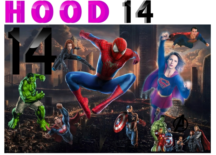HOOD 14 OFFICIAL COVER 2