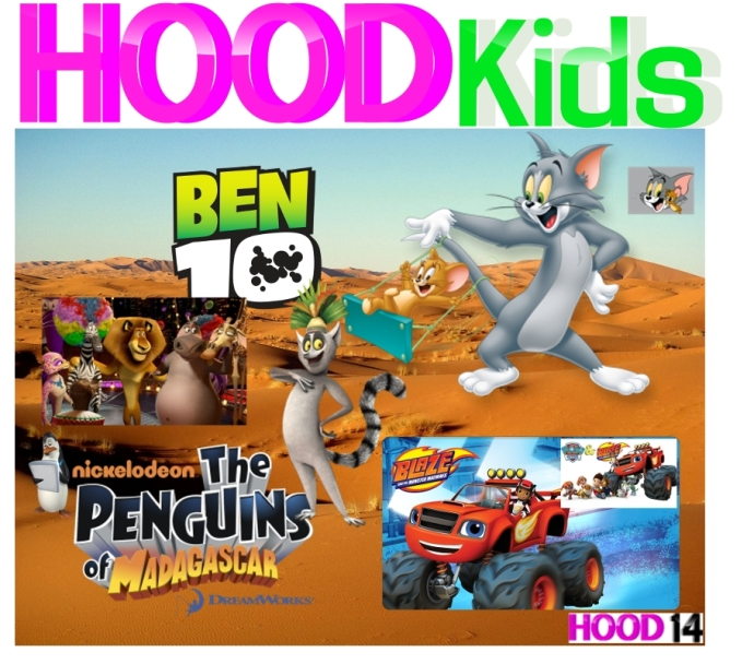 Hood Kids cover.jpg