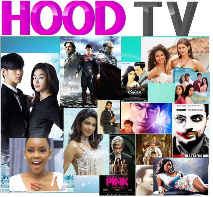 HOOD TV COVER.jpg