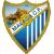 malaga logo.png