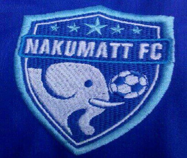 Nakumatt-FC