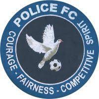 police fc rwanda.jpg