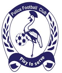 police fc.jpg
