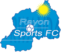 Rayon sports.png