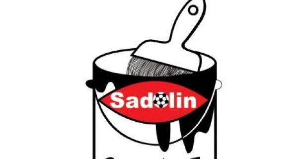 sadolin painters.jpg