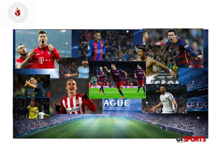 Wafungaji uefa 2.jpg