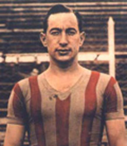 Image result for Isidro Lángara