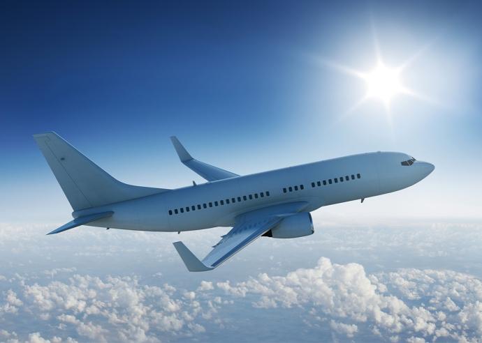 160503_FT_cybersecurity-airplanes.jpg.CROP.promo-xlarge2
