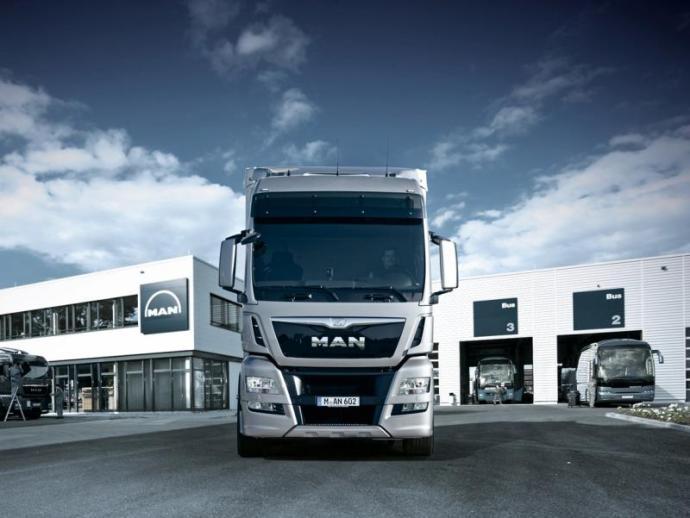19-07-2015-30115199-2014-model-man-tir-cekici-tga-tgs-tgx-tgl-nouveau-trucks-new-kamyon-2015-2016-camion-kamioni- 18.jpg