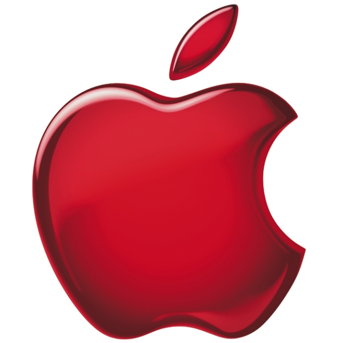 apple_logo_red_wo_background.jpg