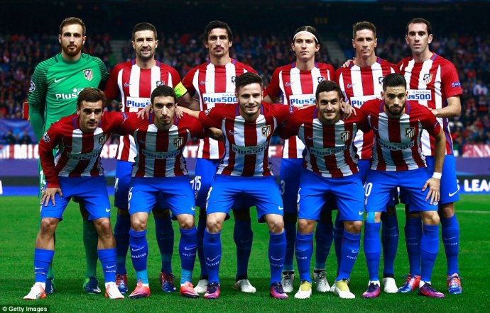 Athletico madrid squad.jpg