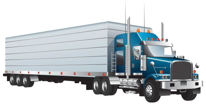 BLUE TRUCK.png