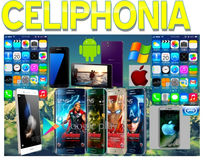 CELIPHONIA OFFICIAL COVER II.jpg