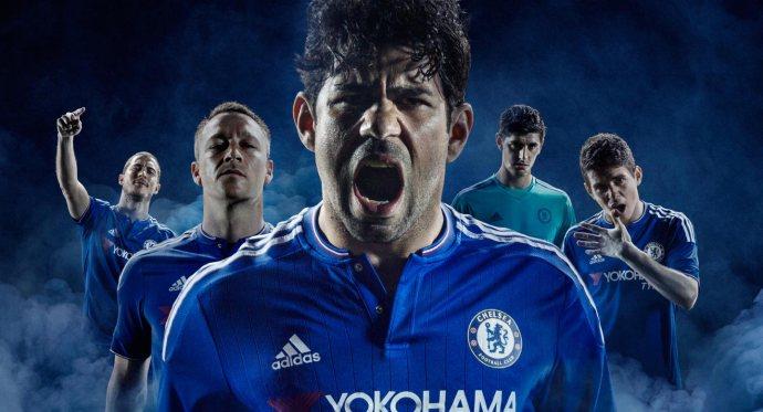 Chelsea-home-kit-2015-16-02.jpg