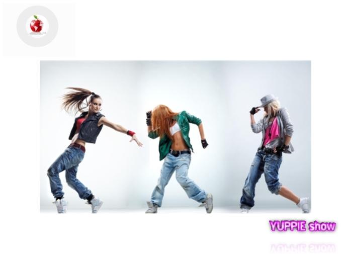 dance yuppie.jpg