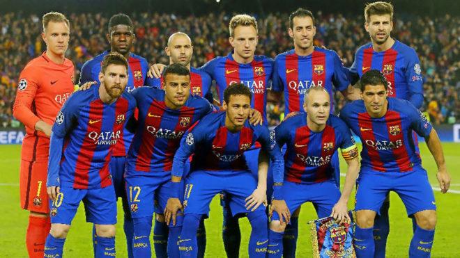 fc Barca squad.jpg