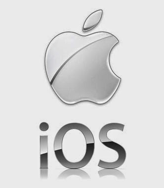 iOS_logo_large.jpg