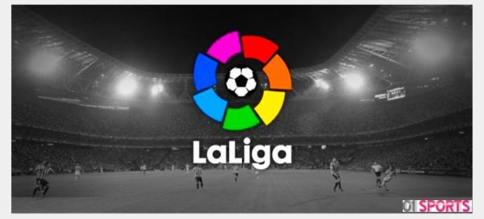 La Liga Cover.jpg