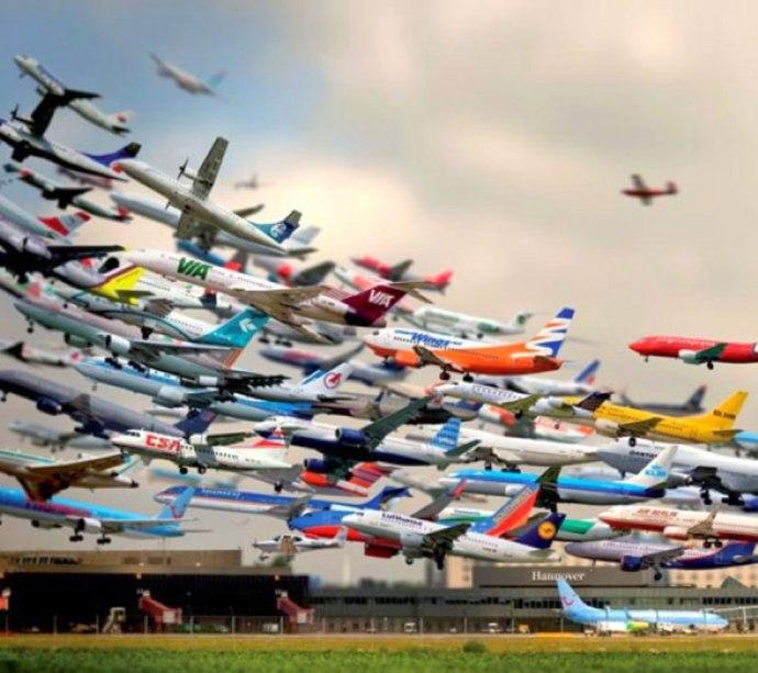 lotta planes.jpg