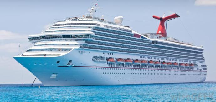 luxury ship.jpg
