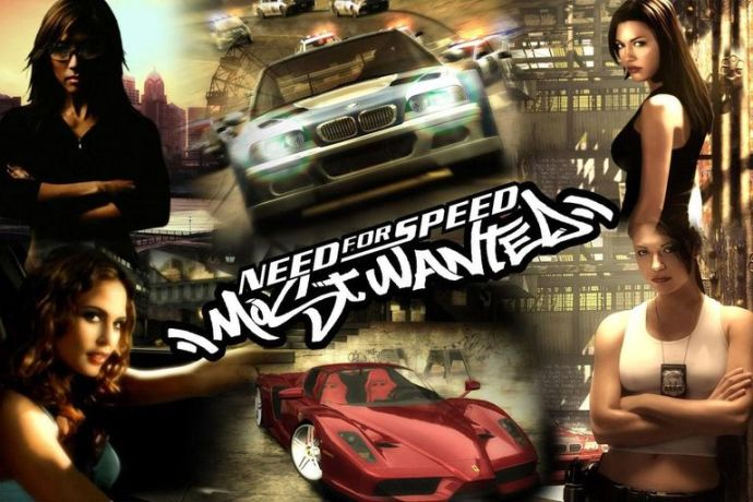 need-for-speed-most-wanted-2-56a9c3915f9b58b7d0fec921