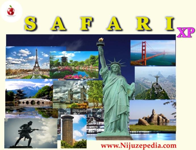 Official Safari xp.jpg