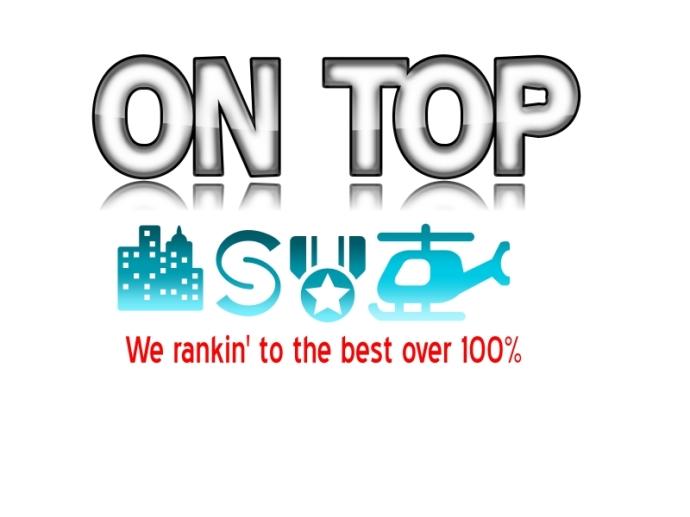 ON TOP.jpg