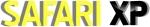 SAFARI XP Official Logo