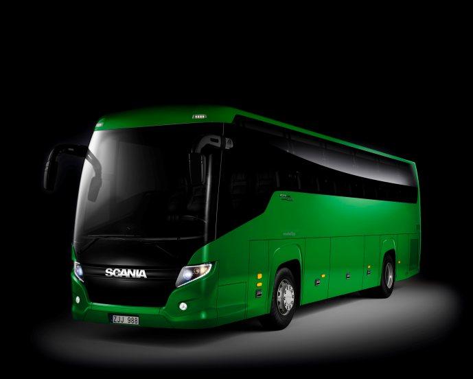 sca green.jpg