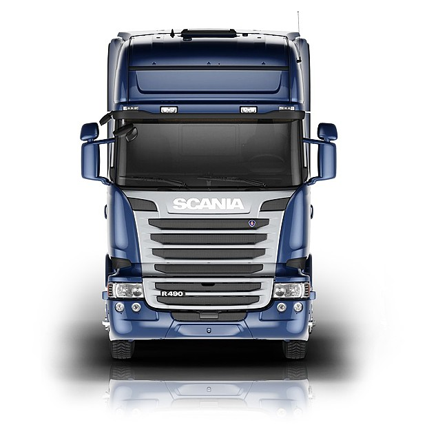 SCANIA TRUCK.png