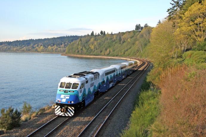 train in summer.jpg