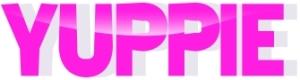 Yuppie Logo