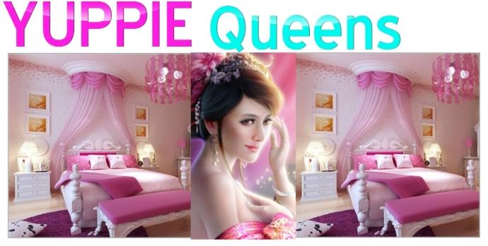 Yuppie Queens Cover.jpg