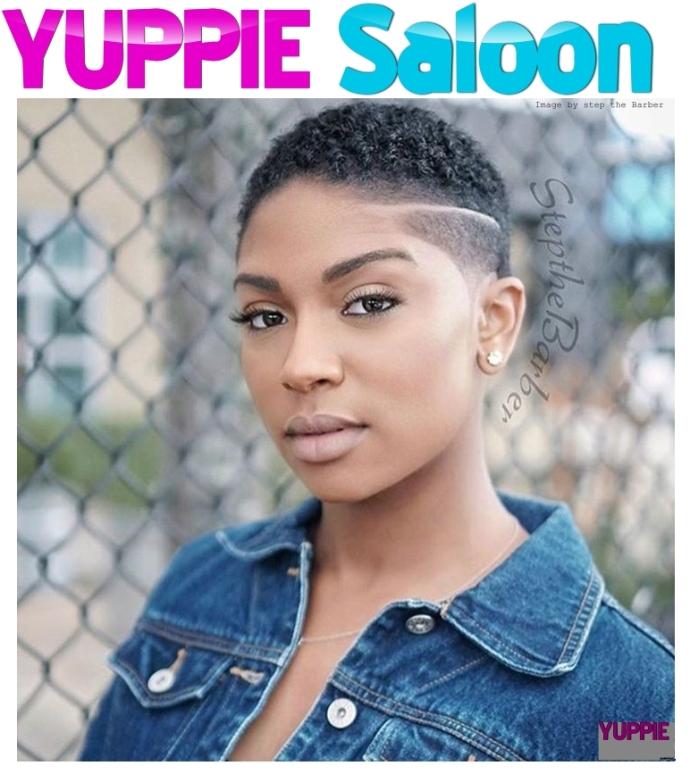 YUPPIE SALOON COVER.jpg