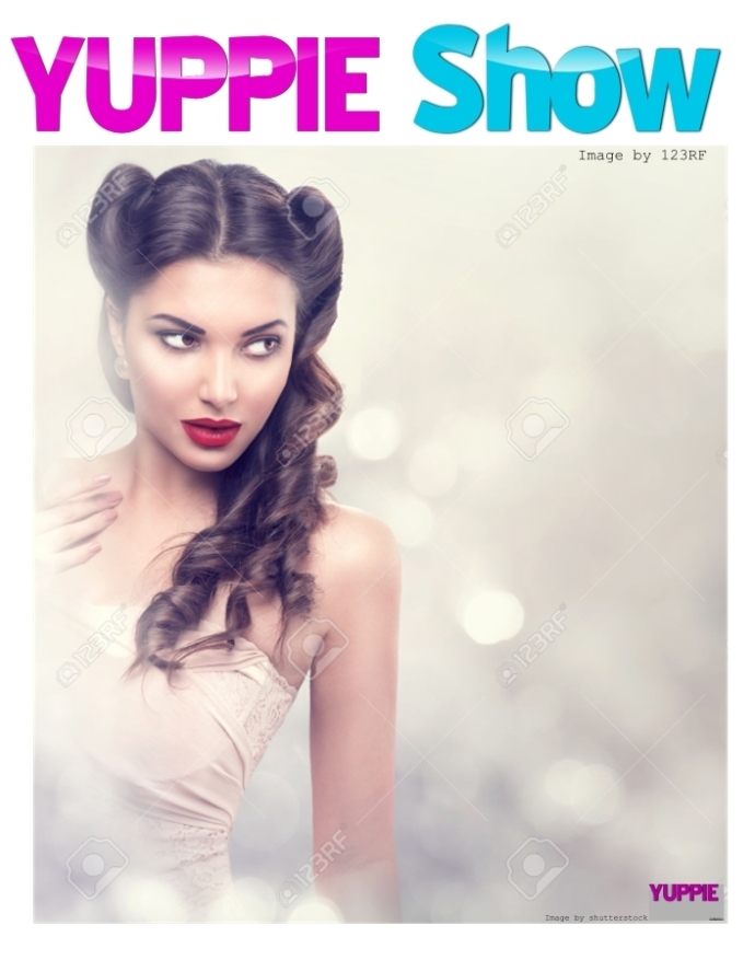 YUPPIE SHOW COVER 123 rf.jpg