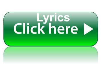 CLICK FOR LYRICS BUTTON.jpg