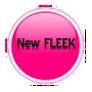 New Fleek button 2.jpg