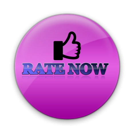 RATE NOW BUTTON