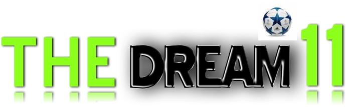 THE DREAM 11 II
