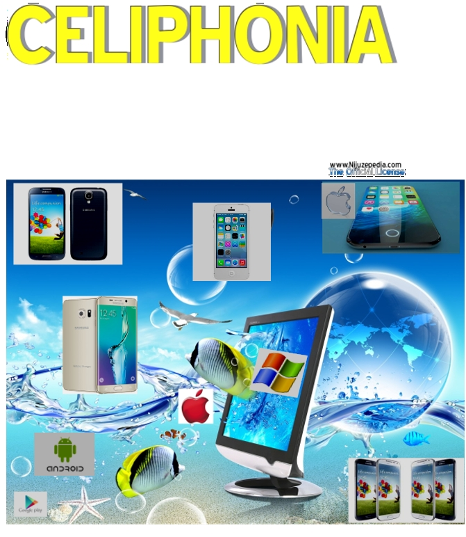 CELIPHONIA COVER.jpg