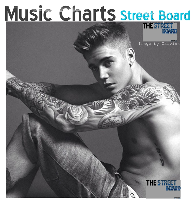 Music Charts in The Street Board Cover.jpg