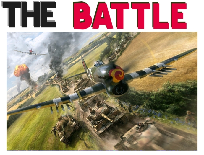 THE BATTLE COVER.jpg